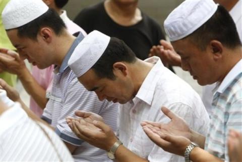 muslims-fasting-in-ramadan